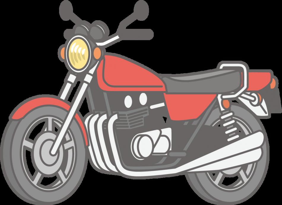 バイク20